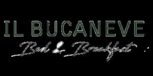 B&B Il Bucaneve